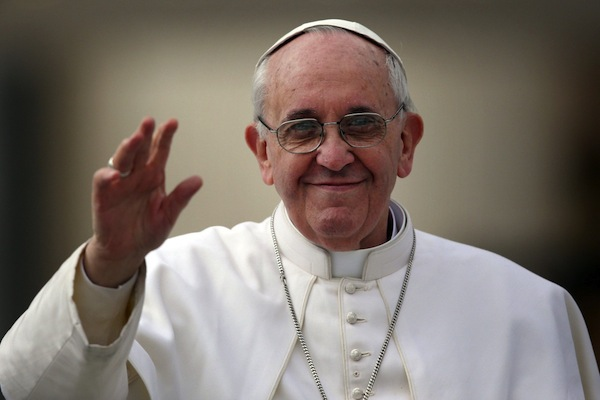 pope-francis-papa