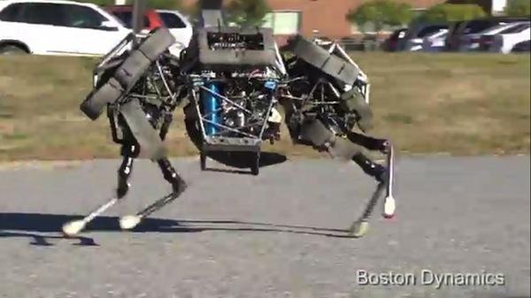 rek-Boston-Dynamics-robot-Wildcat