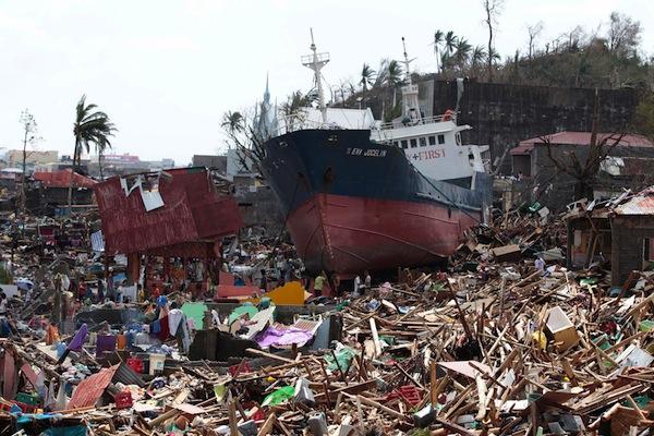 rek-tacloban