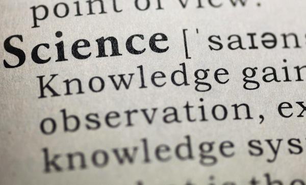 bilim-sozluk