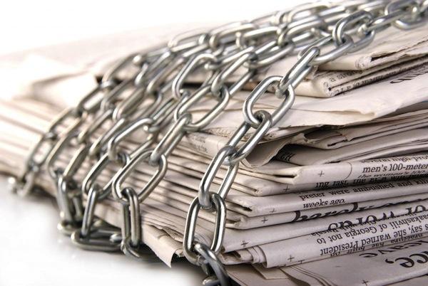 media-censorship