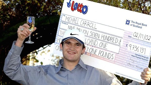 michael-carroll-lottery-winner