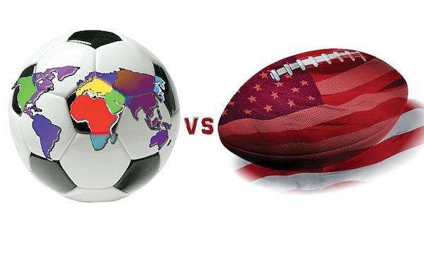 futbol-soccer-