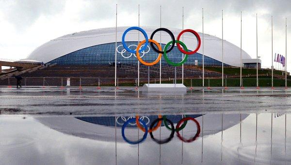 olimpiyat--