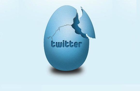 twitter-egg-yumurta