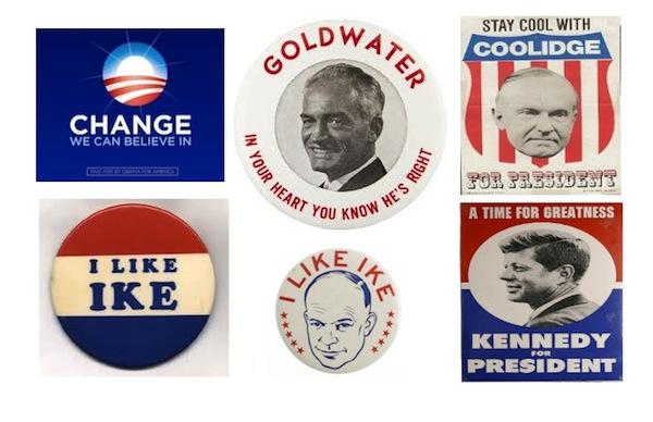 presidential-campaign-slogans-AB