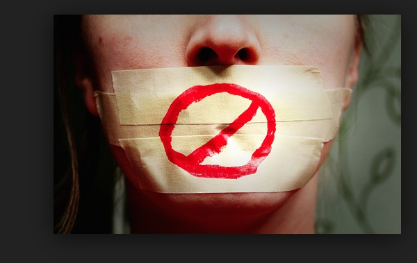 ifade-ozgurlugu-freedom-of-speech