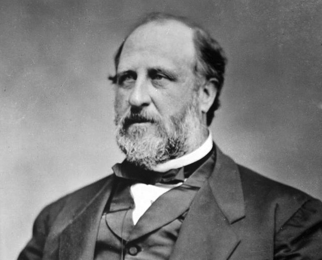 boss-tweed