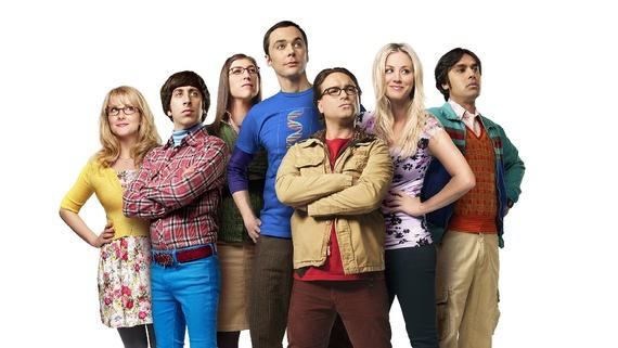 CBS kanalının, internetten yayına başlayacak olmasıyla,  kablolu tv abonesi olmak zorunda kalmayacaklar arasında Big Bang Theory dizisinin hayranları da var.