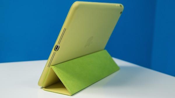 iPadAir-yeni