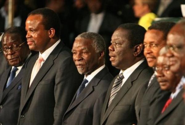 rek-afrika-liderleri