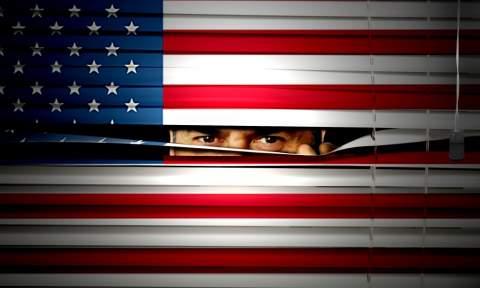 patriot-