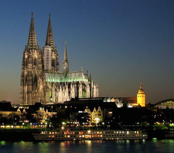koln-katedral