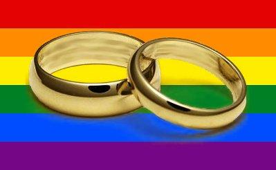 gay-evliligi