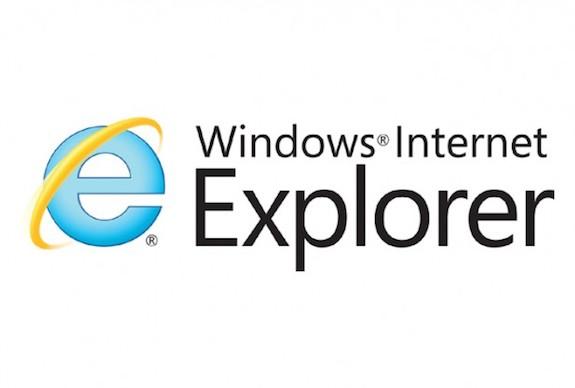 Windows-10-explorer