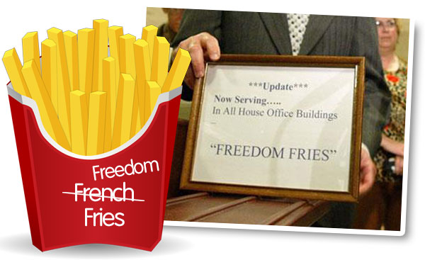 freedom-fries-french