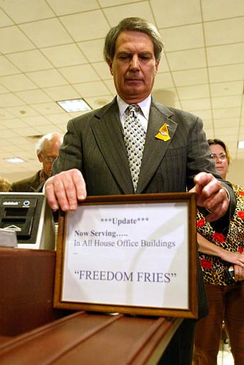 freedomfries_congress