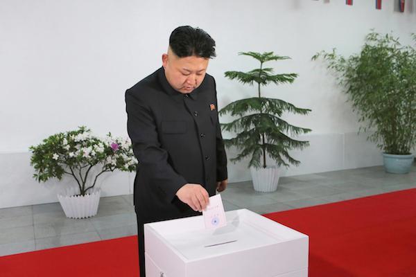 kim-vote-secim