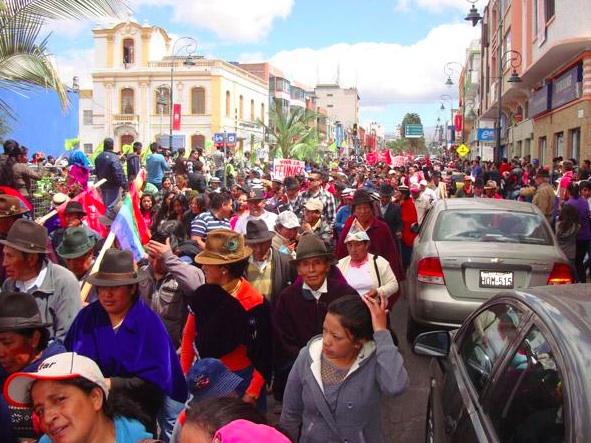 ekvador2