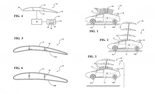 Toyota-Stackable-wing-patent-02