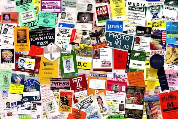 basin-karti-gazeteci