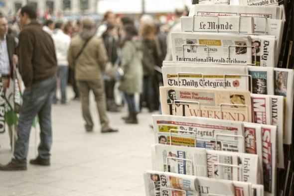 medya-gazete