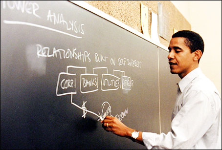 obama-profesor
