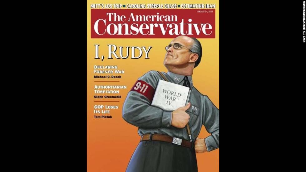 rek-magazine-aconservative