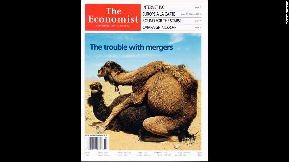 rek-magazine-economist-