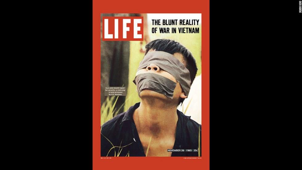 rek-magazine-life-vietnam