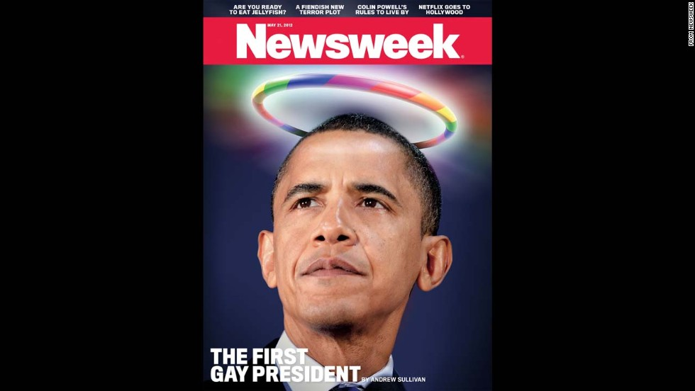rek-magazine-newsweek-obama