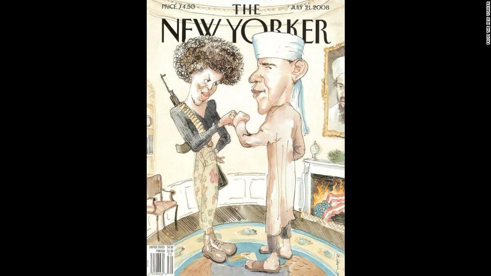 rek-magazine-newyorker-obama