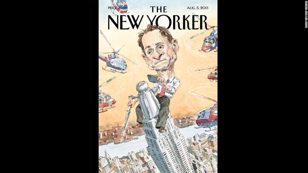 rek-magazine-newyorker-winer