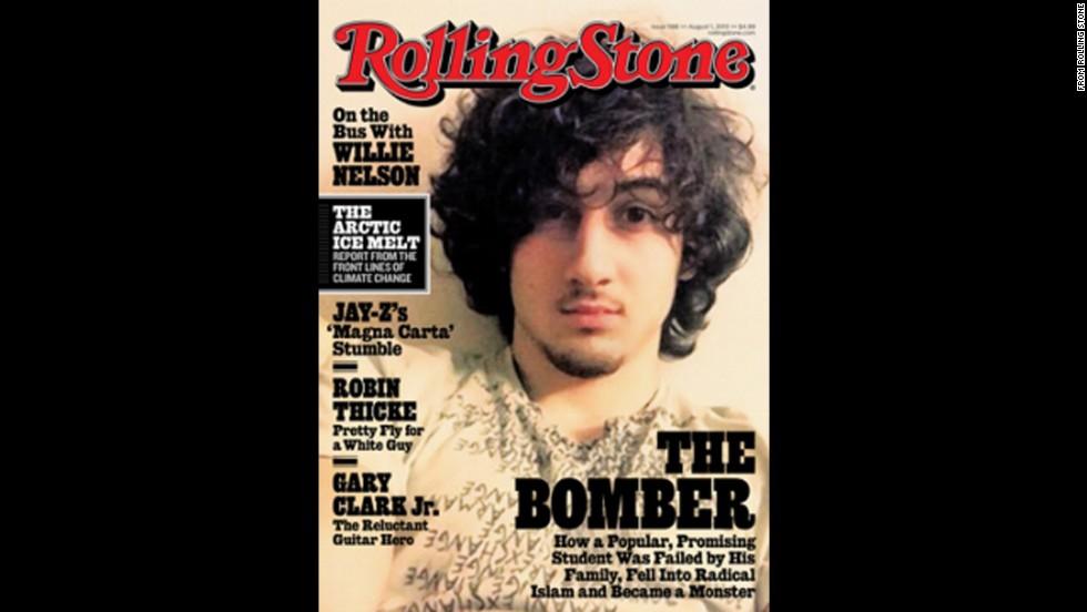 rek-magazine-rolling-stones