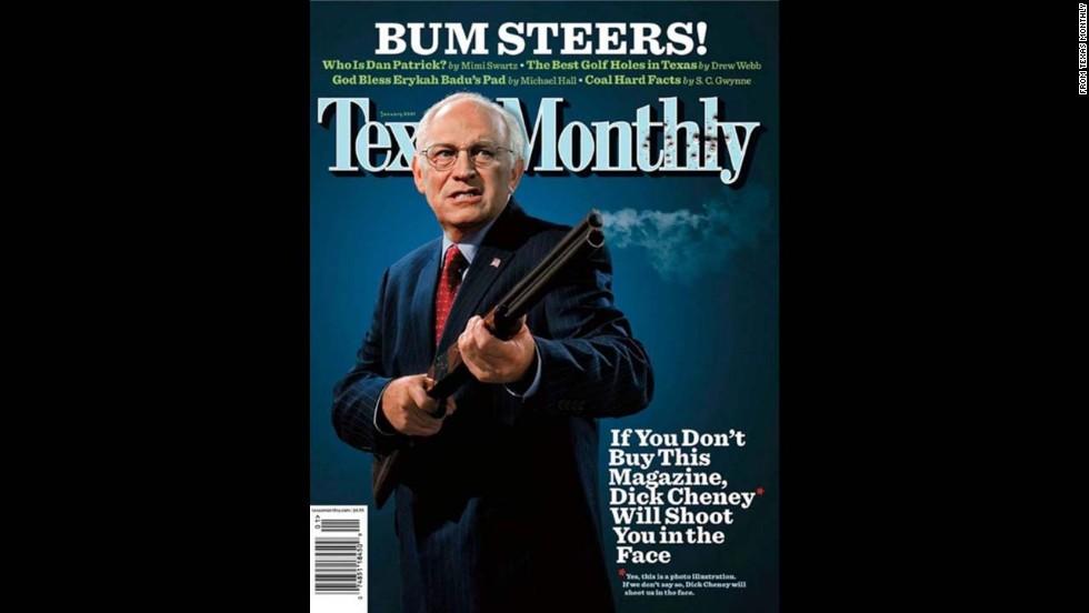 rek-magazine-texas-monthly