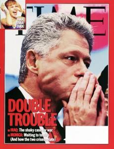 rek-magazine-time-devil2