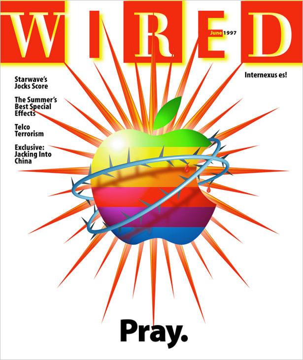 rek-magazine-wired-apple