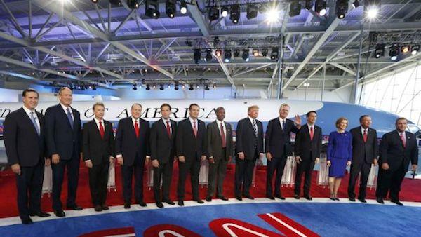 rek-republican-debate