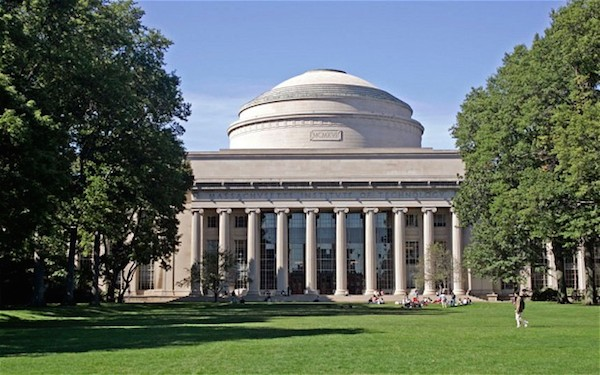 mit-boston