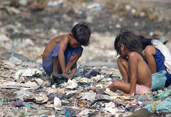 yoksul