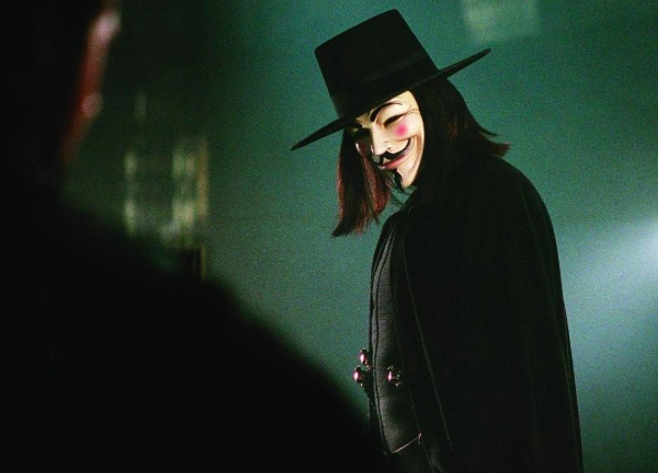 guy-fawkes-mask-vendetta-maskesi