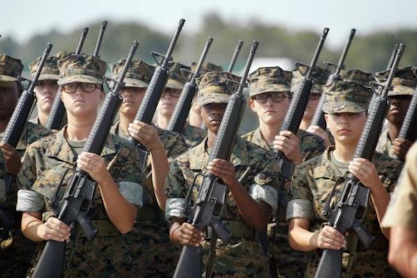 rek-pentagon-kadin-asker
