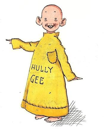 yellow-kid-journalism