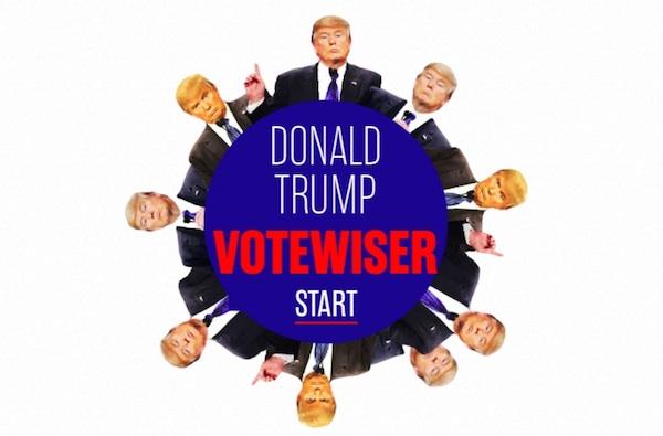 Trump-STEMWIJZER-Votewiser-cark
