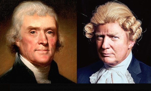 jefferson-vs-trump