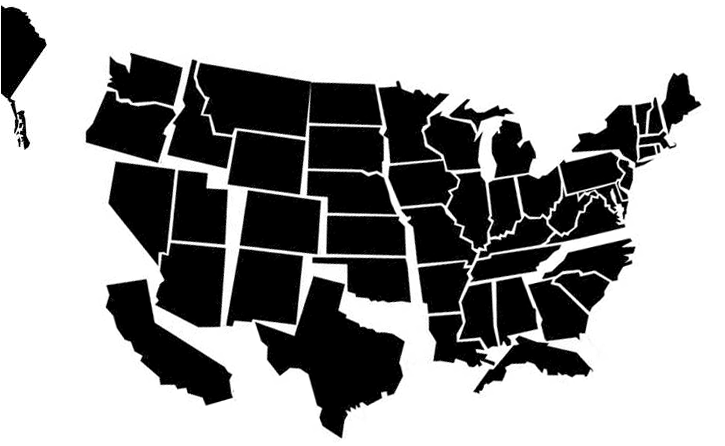 amerika-bolunme