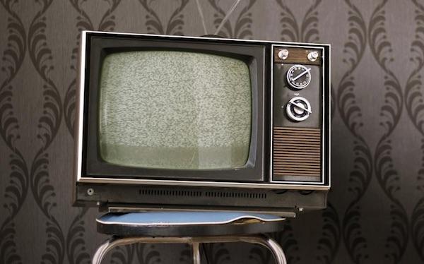 televizyon1