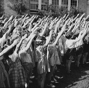 Bellamy_salute_1