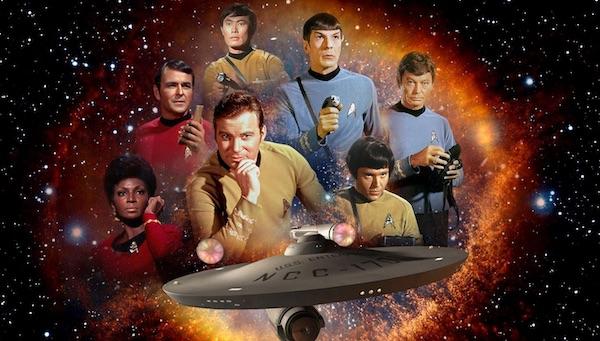 uzay-yolu-star-trek