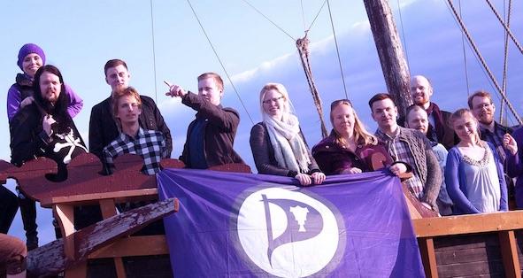 izlanda-korsan-partisi
